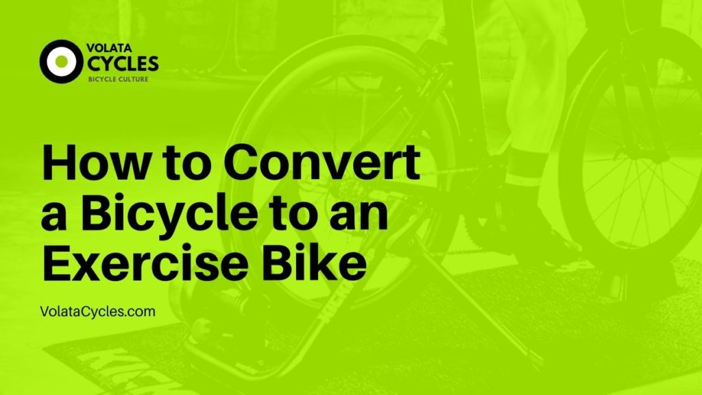 How-to-Convert-a-Bicycle-to-an-Exercise-Bike