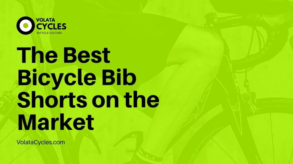 The-Best-Bicycle-Bib-Shorts-on-the-Market