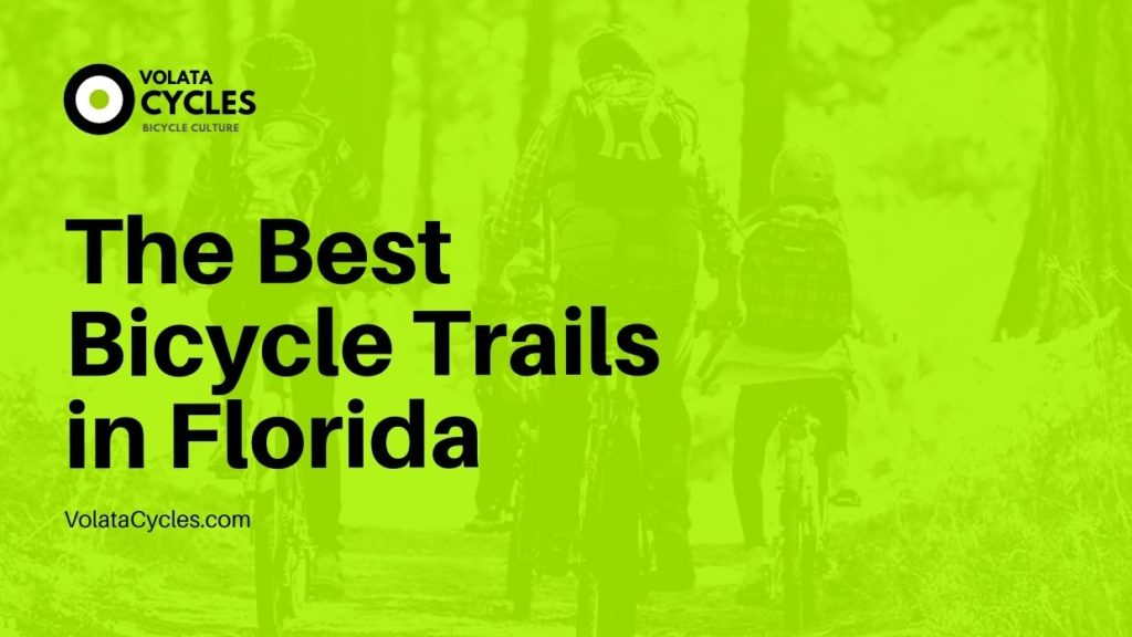 The-Best-Bicycle-Trails-in-Florida