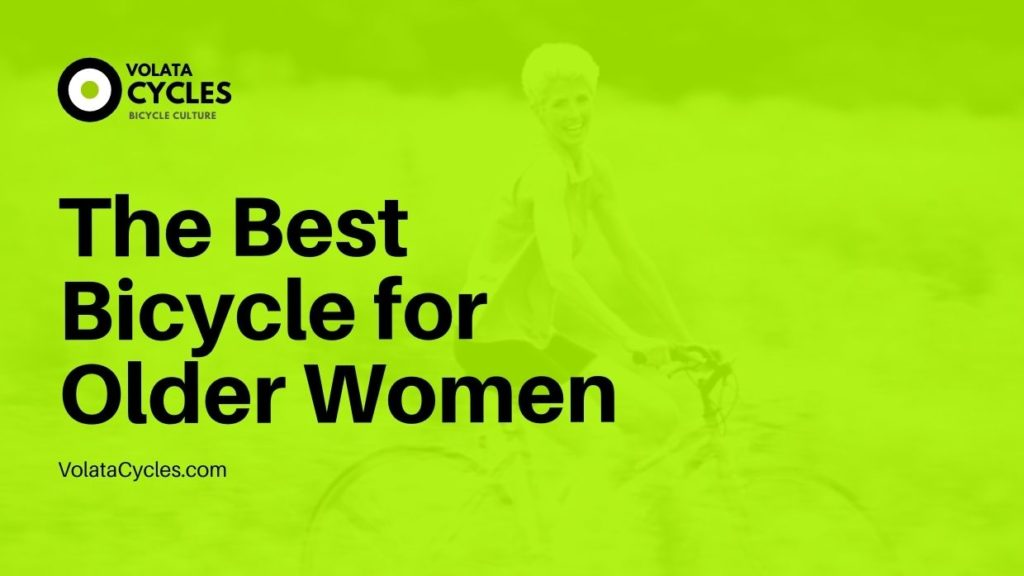 The-Best-Bicycle-for-Older-Women
