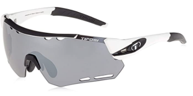 Bicycle Accident Injuries - Tifosi Alliant Sunglasses