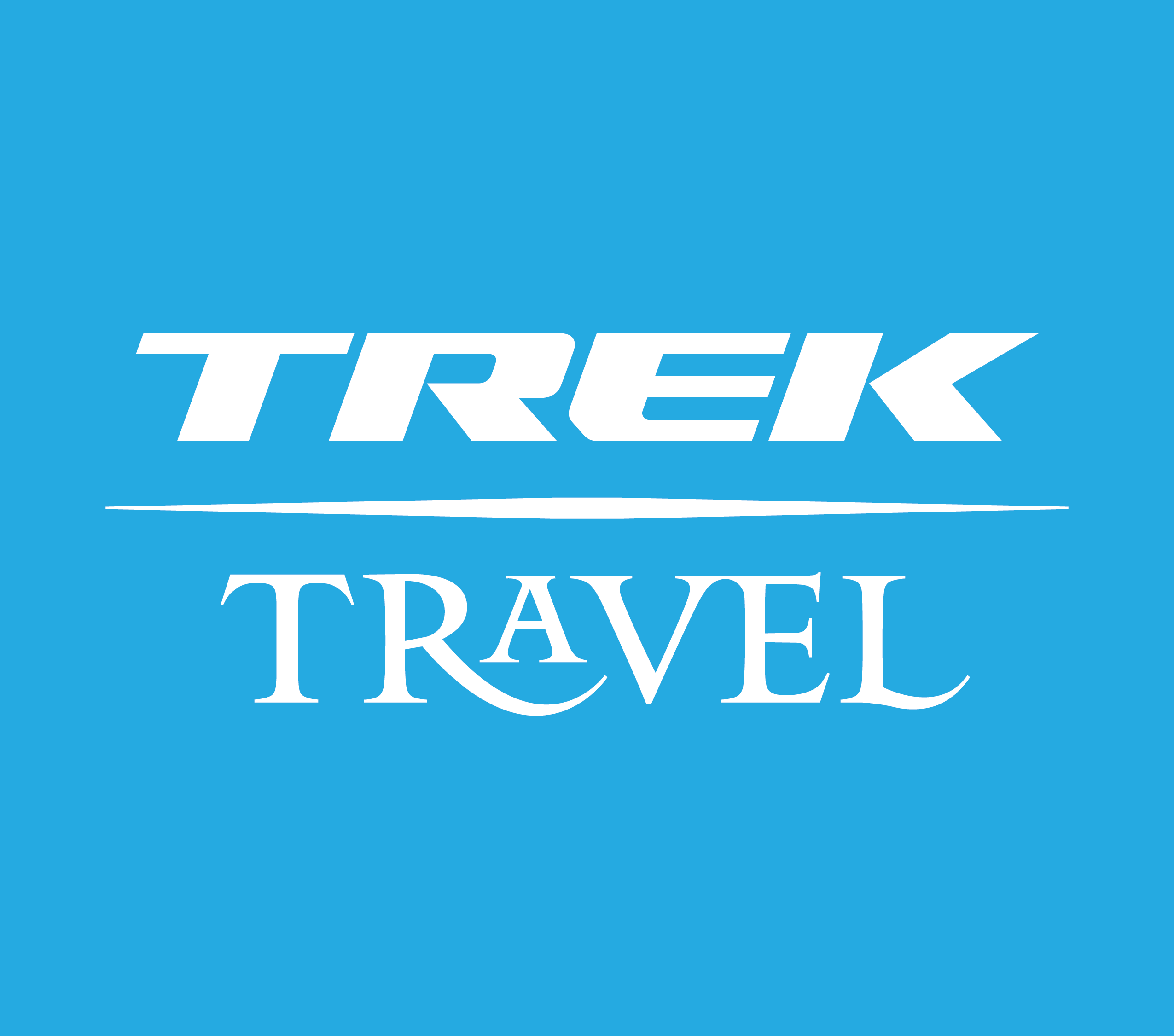 Cycling Tour Companies: Trek Travel