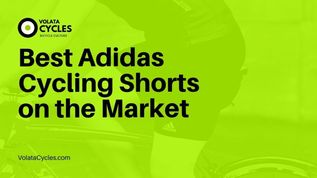 Best-Adidas-Cycling-Shorts