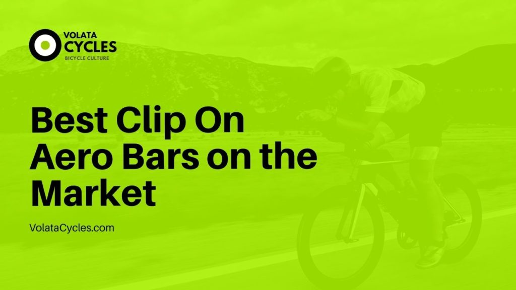 Best-Clip-On-Aero-Bars-on-the-Market