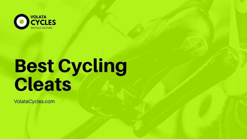 Best-Cycling-Cleats