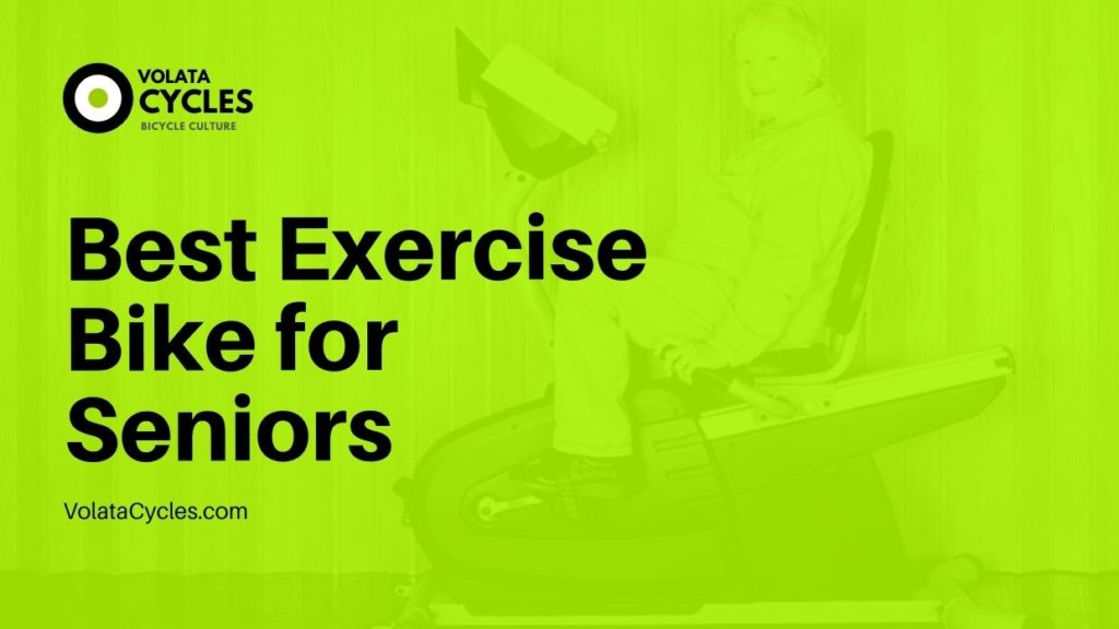 Best-Exercise-Bike-for-Seniors