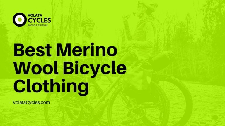 Best-Merino-Wool-Bicycle-Clothing