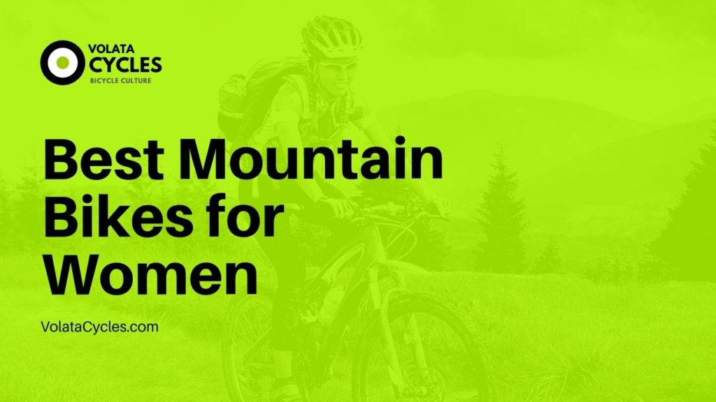 Best-Mountain-Bikes-for-Women