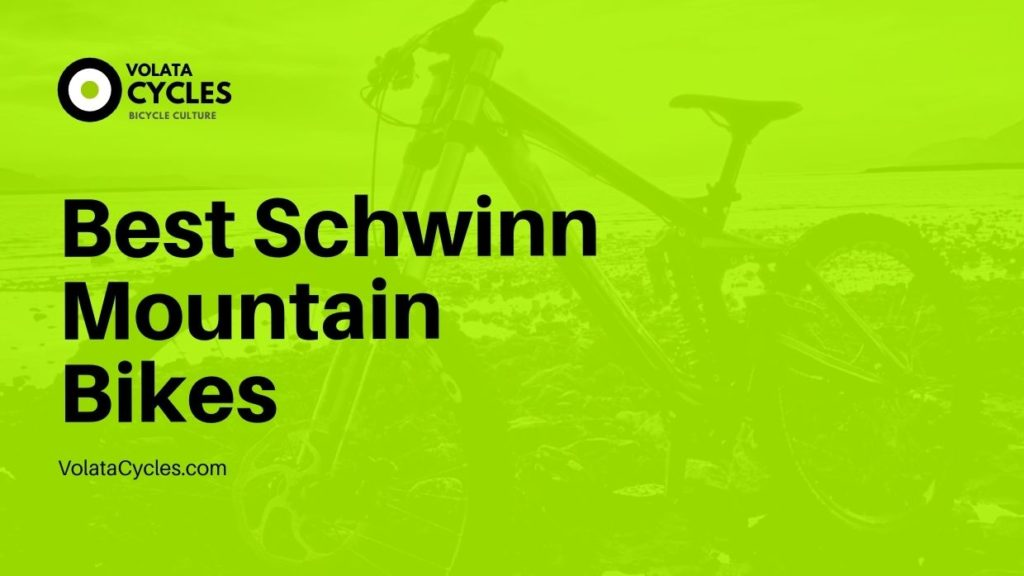 Best-Schwinn-Mountain-Bikes