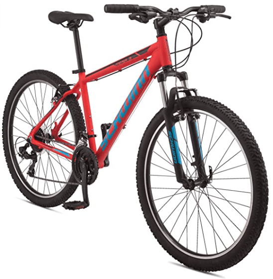 used mountain bikes for sale Schwinn Mesa