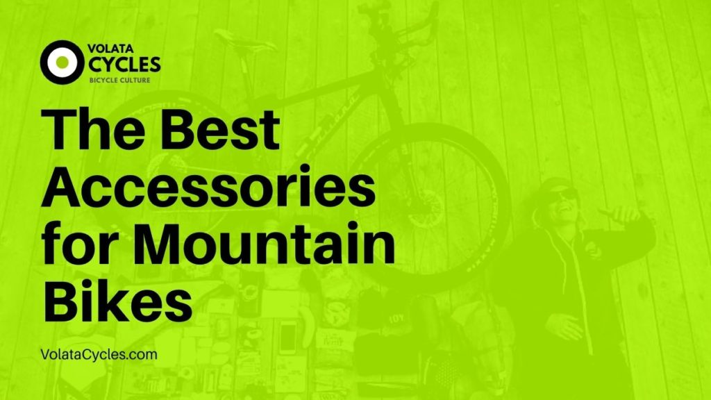 The-Best-Accessories-for-Mountain-Bikes