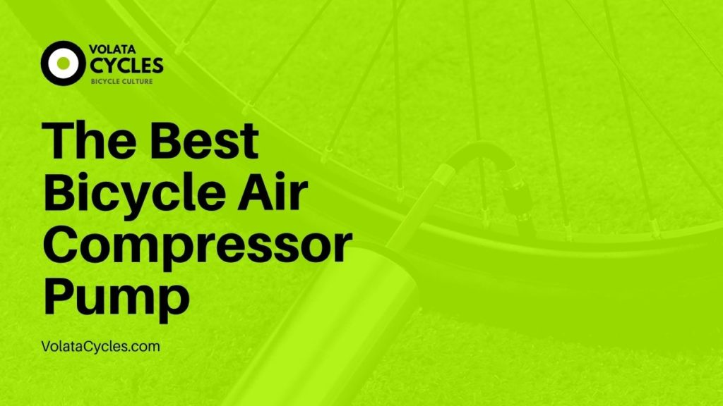 The-Best-Bicycle-Air-Compressor-Pump