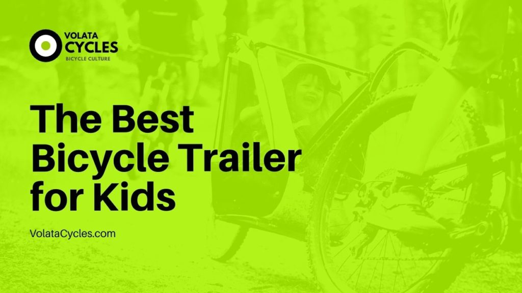 The-Best-Bicycle-Trailer-for-Kids