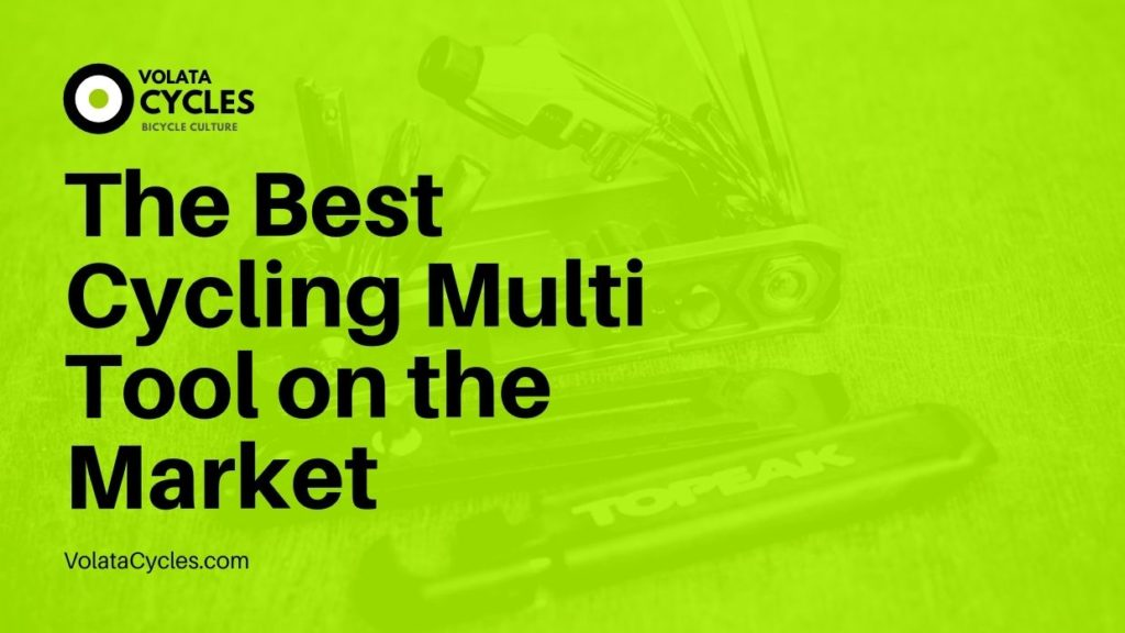 The-Best-Cycling-Multi-Tool-on-the-Market