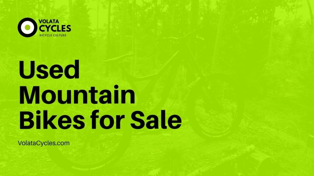 Used-Mountain-Bikes-for-Sale