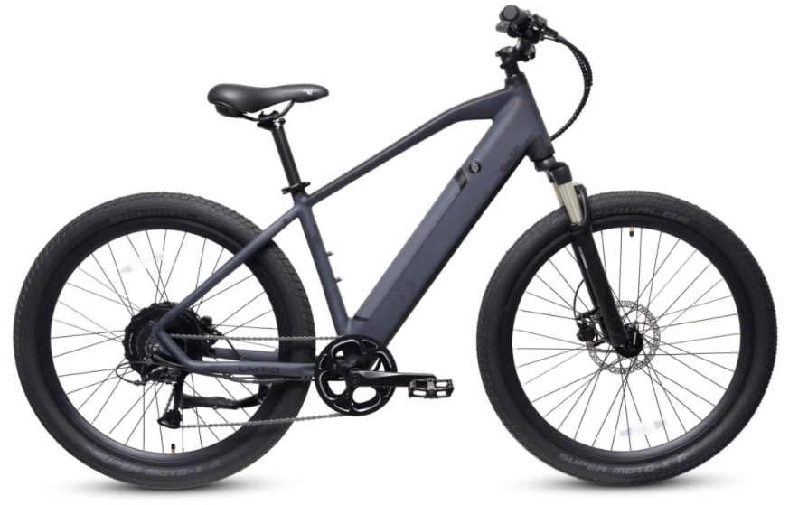 Ride1Up LMT'D - Best Electric Bicycle on the Market